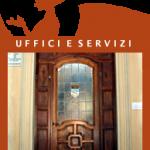 menu_uffici_e_servizi